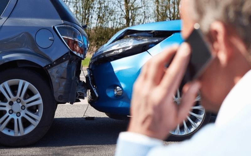 Bảo hiểm sẽ chi trả giúp khách hàng các thiệt hại về thân thể và tính mạng