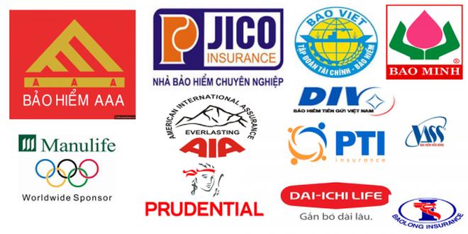 Hãy lựa chọn các công ty bảo hiểm ô tô uy tín