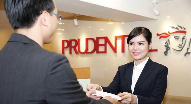 Bảo hiểm Prudential lừa đảo xuất phát từ sai lầm cá nhân