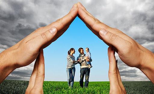 Bảo hiểm nhân thọ giúp bạn gữ vững được tài chính khi có bệnh tật