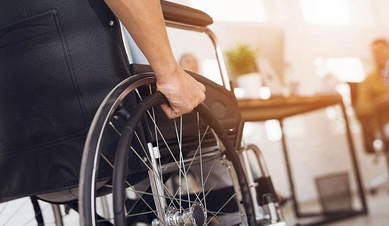 Bảo hiểm nhân thọ giúp bạn đề phòng rủi ro về sức khỏe