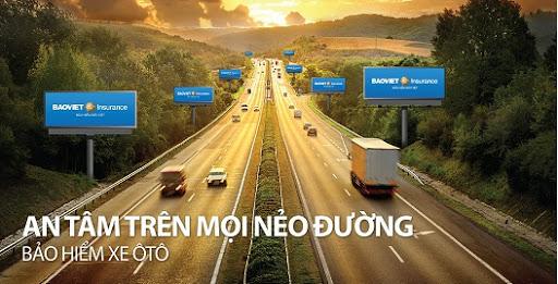 Bảo hiểm Ô Tô Bảo Việt là công ty bảo hiểm ô tô hàng đầu hiện nay