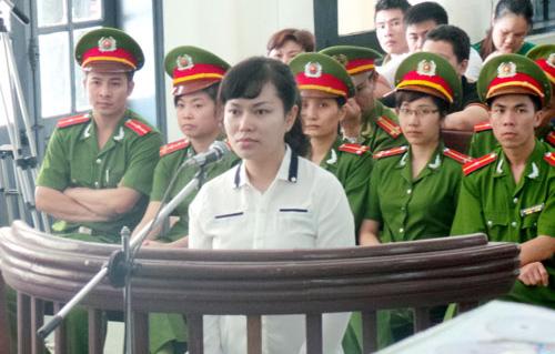 Vụ việc bảo hiểm Prudential lừa đảo khách hàng tại Quảng Ninh