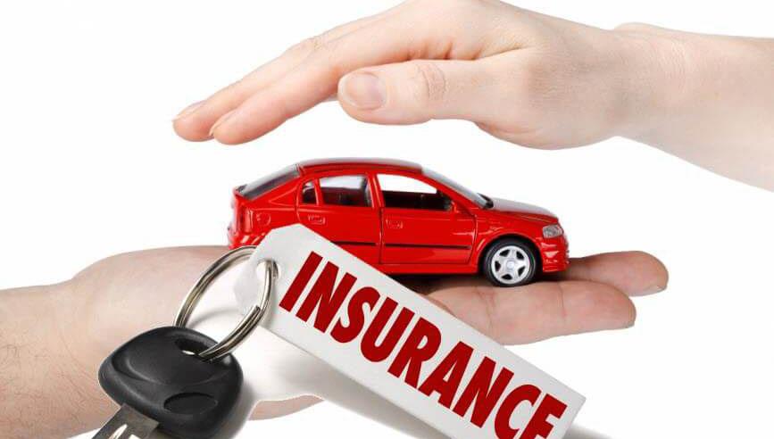 Bạn có thể cân nhắc mua thêm bảo hiểm TNDS tự nguyện
