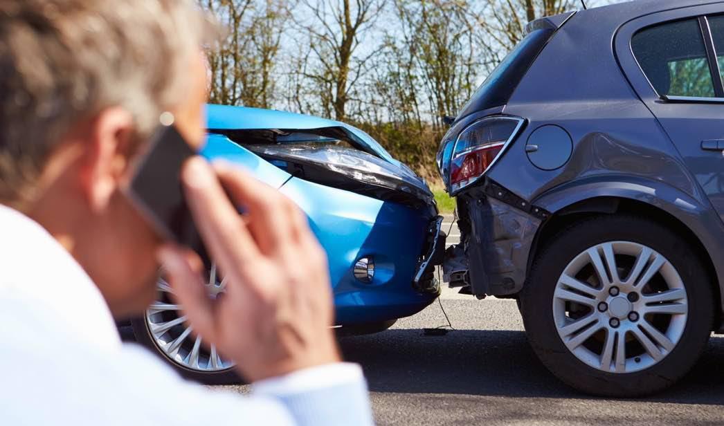 Có thể lách luật bảo hiểm thân vỏ xe ô tô nhưng không khuyến khích