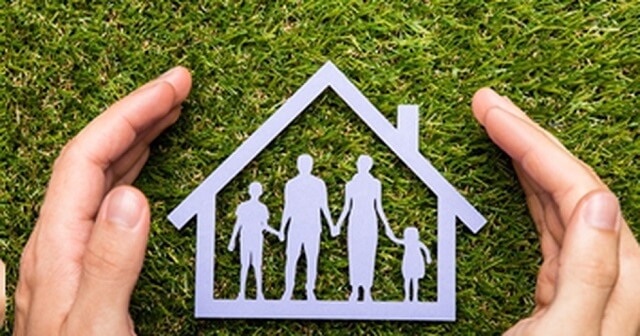 Bảo hiểm nhân thọ AIA mang lại rất nhiều lợi ích cho gia đình